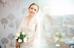 017-AlexBeckett-bride-on-her-wedding-day-with-the-view-from-Varsity-hotel-Cambridge