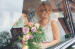 Colourful-Rustic-Wedding2