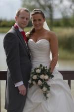 Heather & Peter-2475