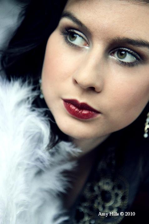 Sarah Hayward 2