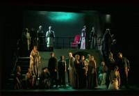 Sweeney Todd (2)