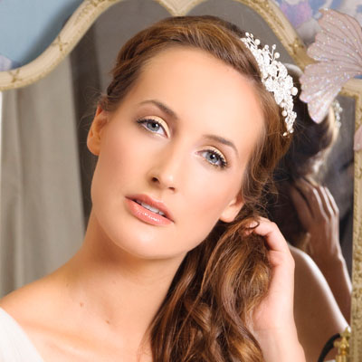 wedding makeup cambridge, lucy ridley