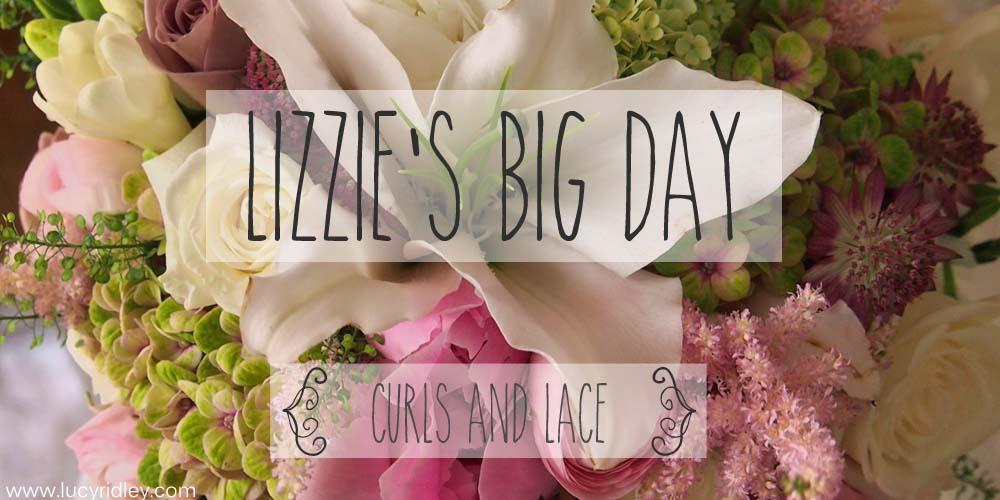 lizzie title