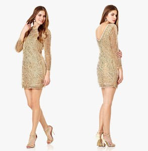 aftershock_london_taja_gold_embellished_sleeve_dress_4_crop